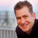 Improv Andy logo icon