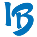 Improv Boston logo icon