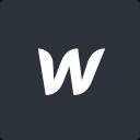 Improv Comedy logo icon
