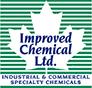 Improved Chemical Ltd. logo