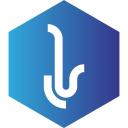 Improveeze logo icon