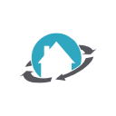 Improveit! 360 - Send cold emails to Improveit! 360