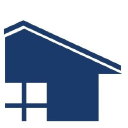 Improveit! Home Remodeling Company Logo