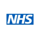 Nhs Improvement logo icon