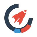 Improve Presentation logo icon