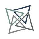 IMPROVERIZE AB logo