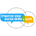Improve Your Social Skills logo icon