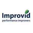 ImproviD Performance Consulting (Pty) Ltd logo
