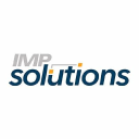 IMP Solutions on Elioplus