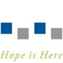 Impulse Dynamics logo icon