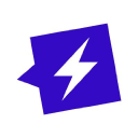 Impulse Pay logo icon