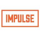 Impulse logo icon