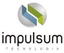 Impulsum Tecnologia logo