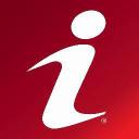 Impulsus Assessoria Empresarial logo