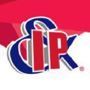 Impypub logo icon