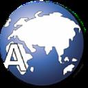 IMRA Group of Companies logo