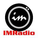 IMRadio.com logo