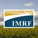 Illinois Municipal Retirement Fund logo icon