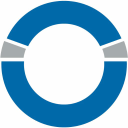 Imris logo icon