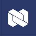 Ims Expert Services logo icon