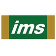 International Manufacturing Services, logo icon