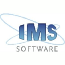 Ims Software logo icon