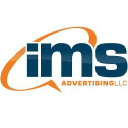 IMS Advertising, LLC logo
