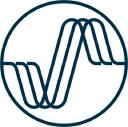 Imsat logo icon
