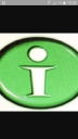 IMSCAN (Ireland) Limited logo