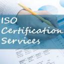 IMS Certification Centre Stoke on Trent logo