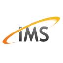I.M.S Freight Ltd logo
