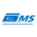 Ims Group logo icon