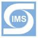 IMS Holdings (Private) Limited logo