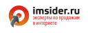 магазин logo icon