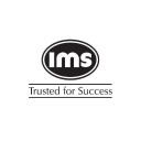 Ims India logo icon