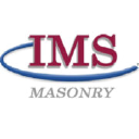 IMS Masonry, Inc. logo