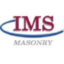 IMS Masonry, Inc. logo