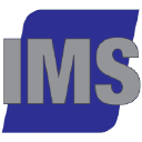 Ims Companies logo icon