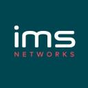 IMS Networks on Elioplus