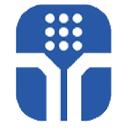 IMSO.net INC logo