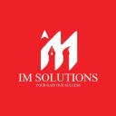 Im Solutions logo icon