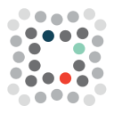 IM Solutions (IMS) logo