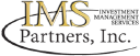 IMS Partners, Inc. logo