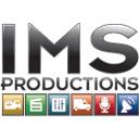 IMS Productions on Elioplus
