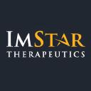 Im Star logo icon