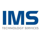 Ims Technology Services logo icon