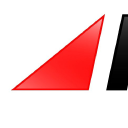 IMSWARE Technology LLC logo