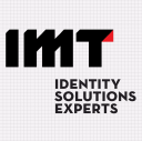 IMT Corporation logo