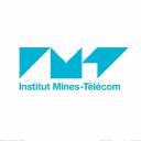 Imt logo icon