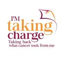 I'm Taking Charge logo icon